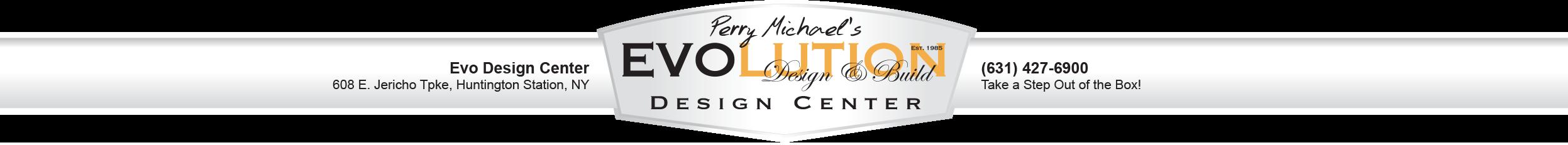Evo Design Center | Kitchen U0026 Bath Design Center