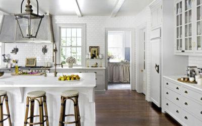 7/7/17 – Kitchen Design Trends
