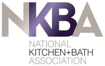 7/14/17 – Why to Choose An NKBA Certified Kitchen & Bath Designer