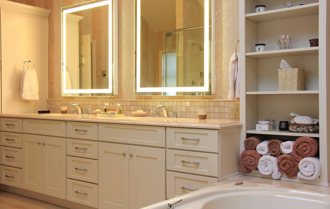 The Ease of Remodeling with a One-Stop-Shop