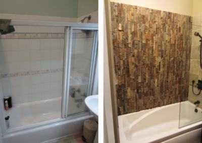 bathroom design center 3. Modren Center Intended Bathroom Design Center 3 V